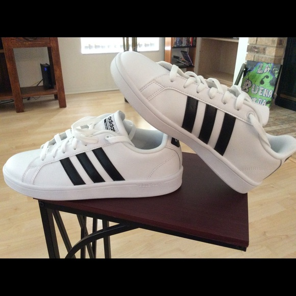 adidas Shoes - Adidas Women's Athletic Shoes